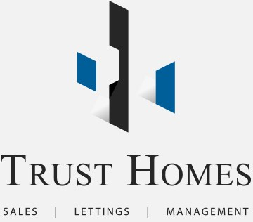 Trust Home Estate Agency